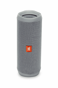 Jbl Flip 4 Speaker Caixa Som Portatil Bluetooth Resist Água