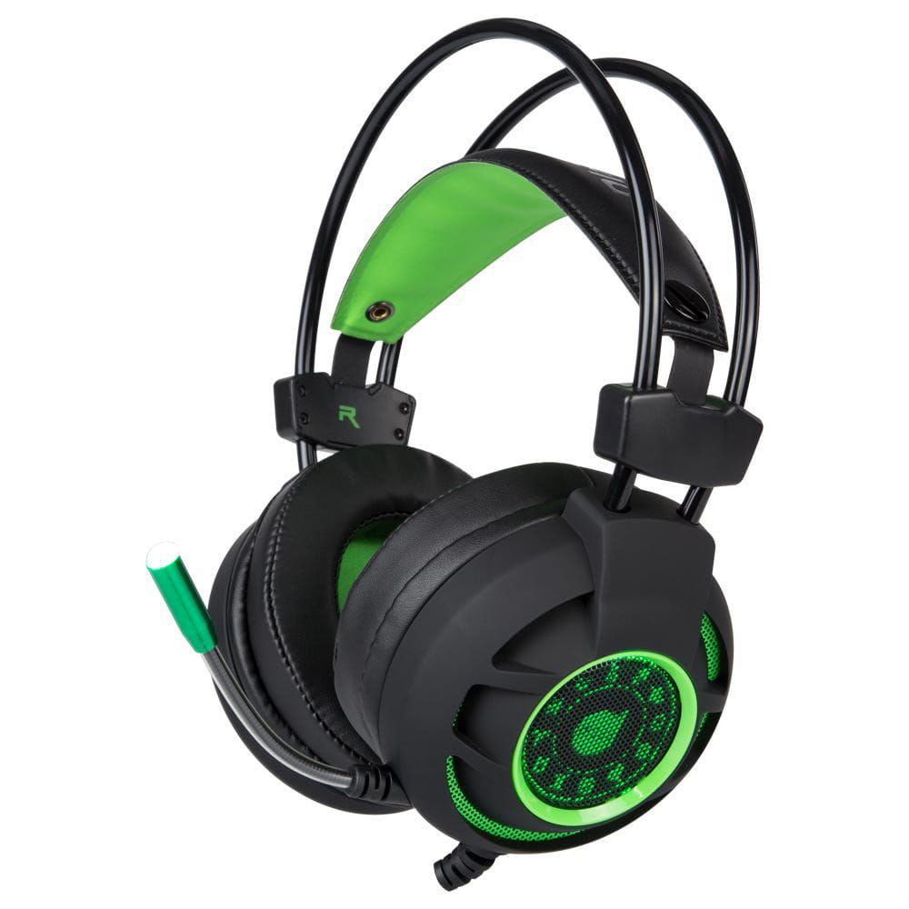 Headset Gamer Dazz Diamond 7.1 - 624685