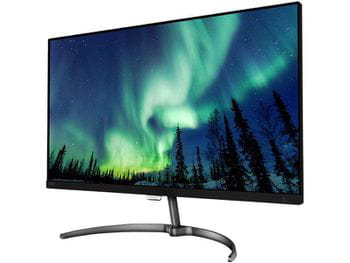 Monitor Led 27 Multimidia Philips 276e8vjsb 27 4k Uhd 3840 x 2160 Wide Dp Hdmi
