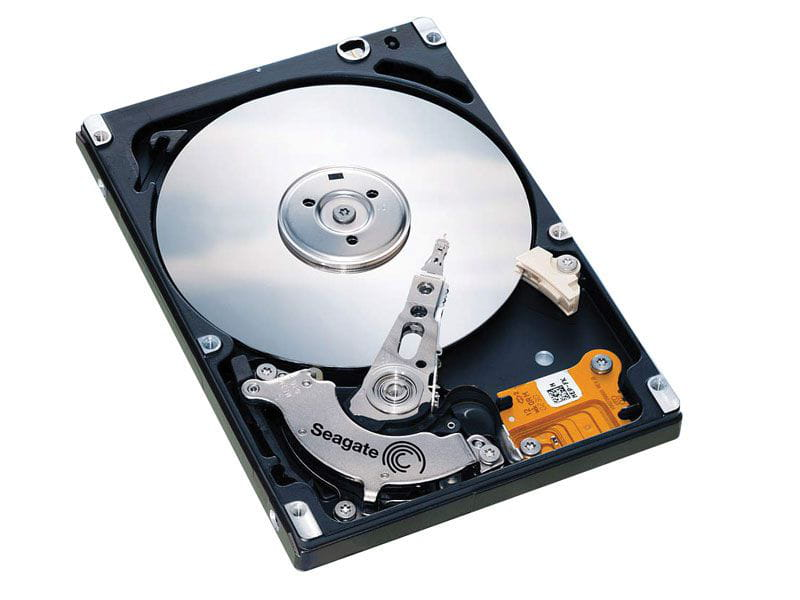 HD 500GB Seagate Barracuda  ST500vt000  500gb 5400rpm 16mb sata 6gb/s