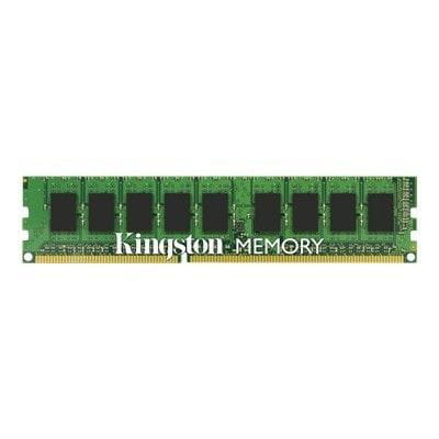 Memoria Servidor Dell 2 Gb Ktd-dm8400c6e/2g Dell T100 R200