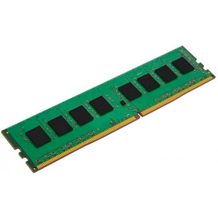 Memória DDR4 8GB 2133MHz Kingston cl15 - KVR21N15S8/8