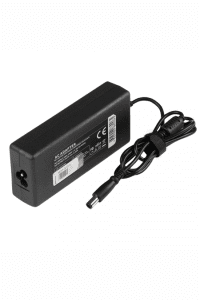 Fonte Para Notebook Compativel Dell 19.5v 4.62 Amp - 90 Watts