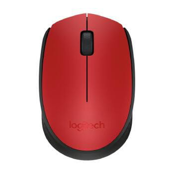 Mouse logitech m170 wireless - 910-004941