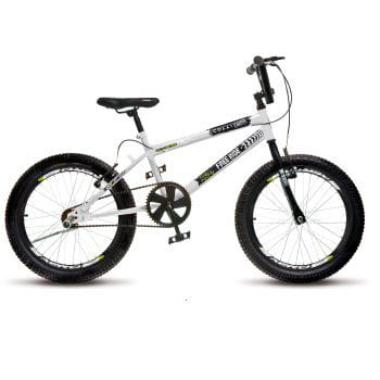 Bic. colli cross extreme a.20 36r - 110-05m