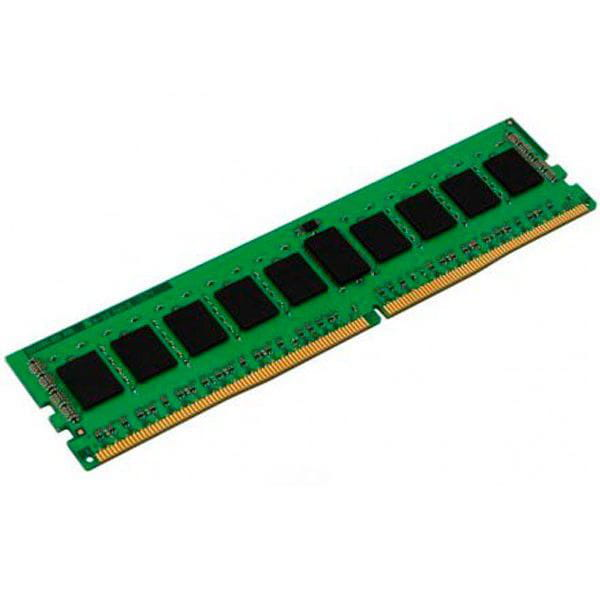 Memoria Desktop Kingston Acer/Dell/HP/Lenovo 4GB DDR4 2133MHz Dimm - KCP421NS8/4