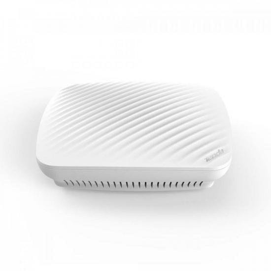 Acess Point Dual Band I21 1200MBPS TENDA