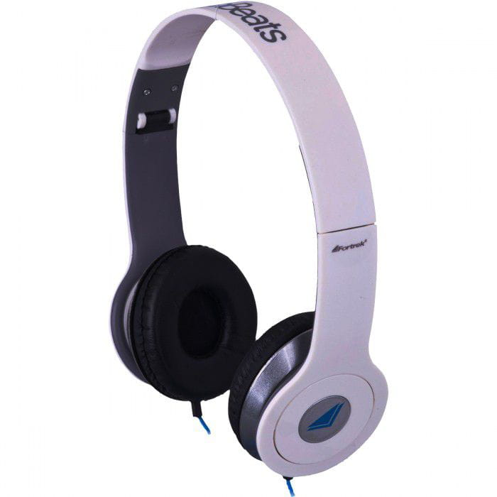 FONE FORTREK HEADPHONE HDP601