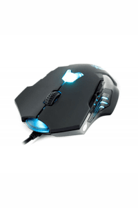 Mouse Gamer Predator 8200 DPI