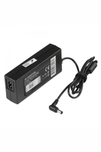 Fonte Para Notebook Sony 19.5v 4.7 Amp - 90 Watts
