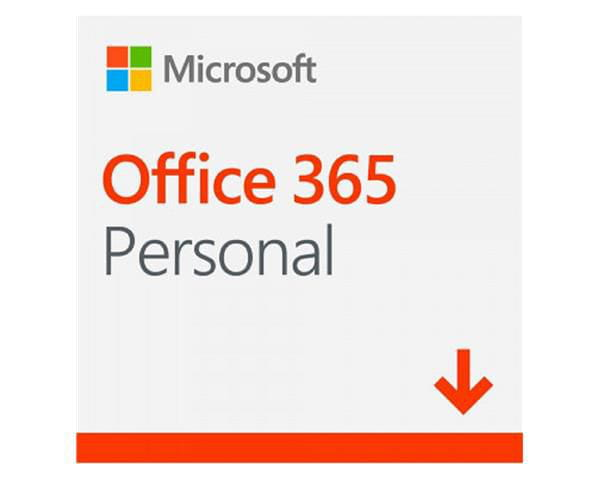 Pacote office 365 home brazilian fpp - 6gq-00952