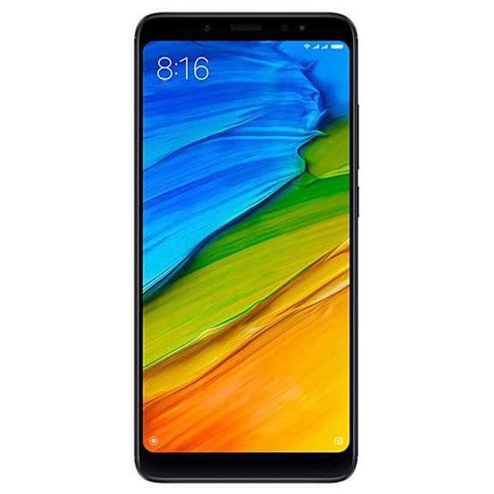 Celular Xiaomi Redmi Note 5 Dual Chip 64GB